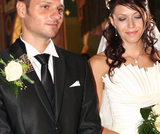 Fotografie nunta Piatra Neamt