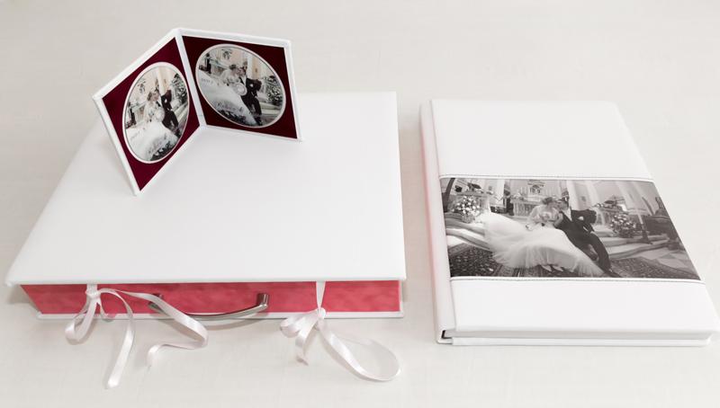 Photobook DVD Personalizari fotocarte fotograf piatra neamt
