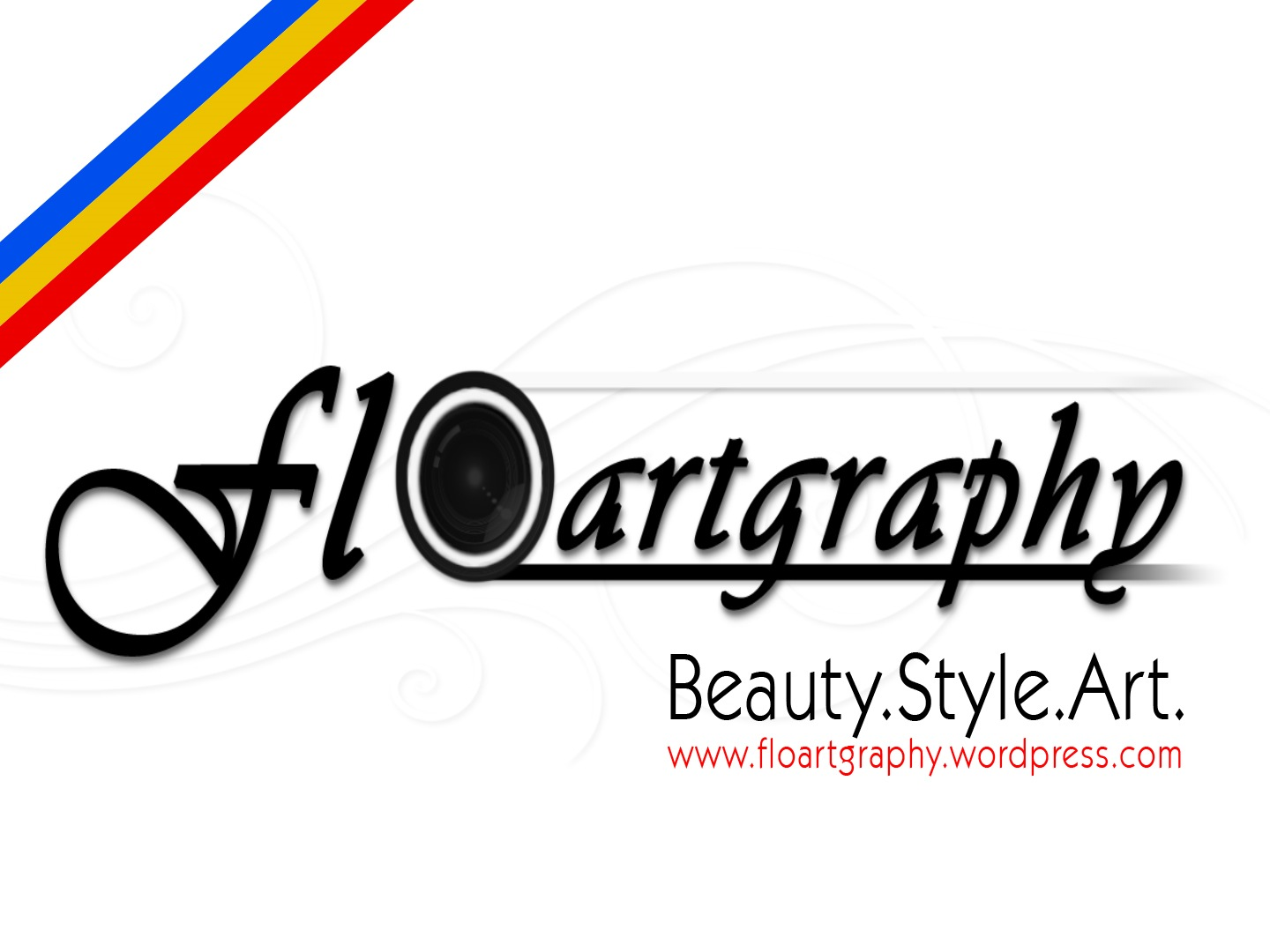 Floartgraphy_Banner pag 1dec