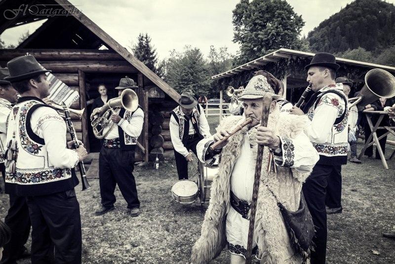 Hora Bucovinei - Frasin (4 of 7)