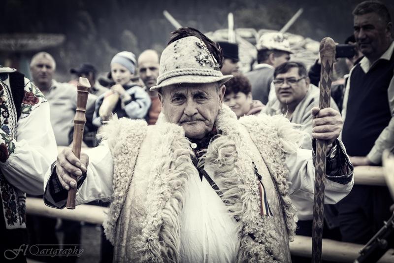 Hora Bucovinei - Frasin (6 of 7)