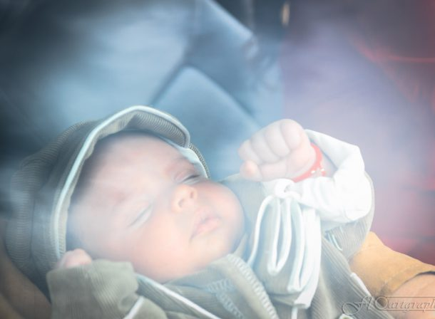Foto botez Iustin N_ (21)