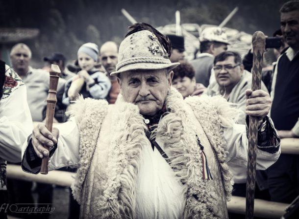 Sarbatoare Frasin Suceava (7)