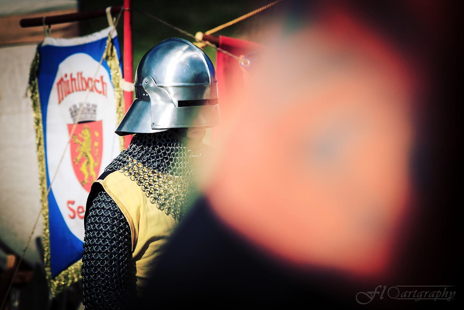 Arcasi si domnite in lupta (23)
