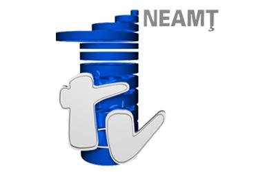 1TV Neamt