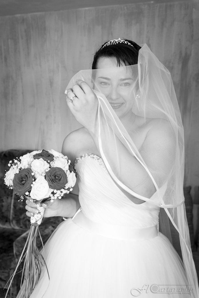 MIreasa nunta Bacau