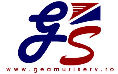 Geamuri Serv