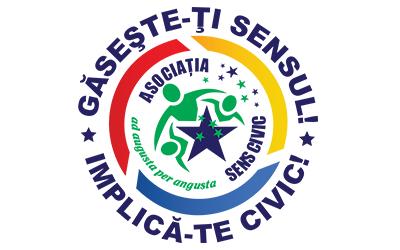 Sens Civic