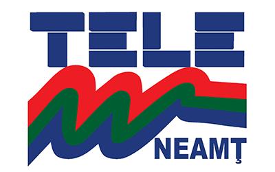 Tele M Neamt