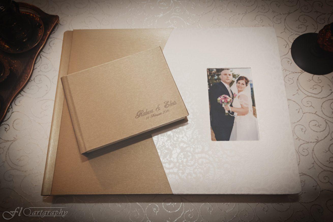 Photobook foto-carte de nunta (4)
