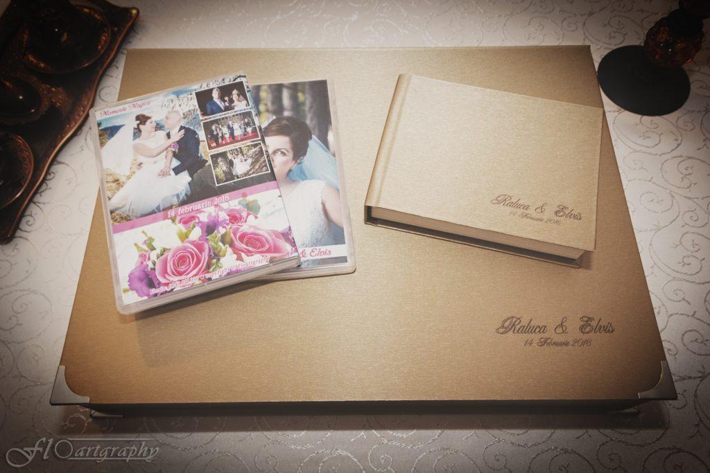 Photobook sau foto-carte de nunta (4)