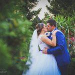 dana-alex-nunta-borca