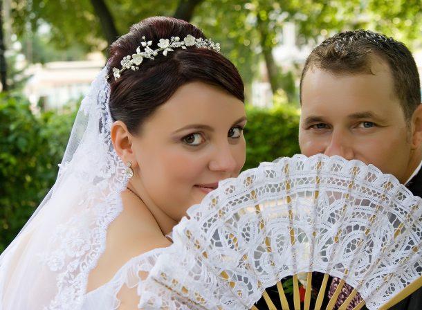 iulia-si-aurel-foto-nunta-cover