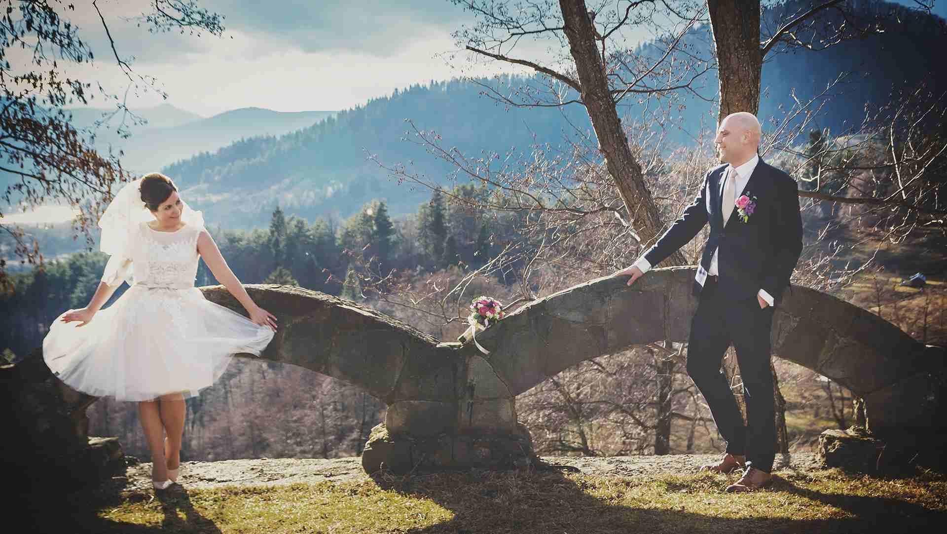 eveniment si nunta fotograf profesionist de Piatra si Targu Neamt, Roman, Bicaz, Bacau, Iasi, Suceava