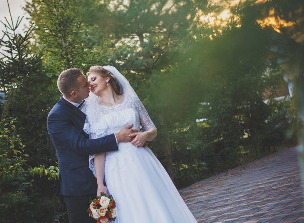 Foto portfolio Ionela & Adrian