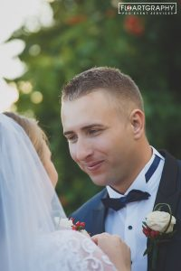 Nunta Ionela si Adrian