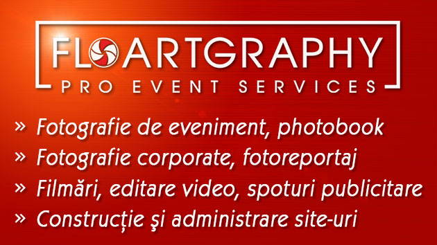 productie-publicitara-fotografie-si-webdesign-floartgraphy