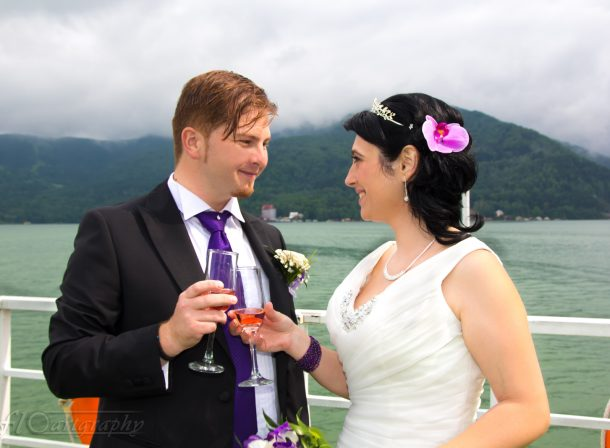 Foto-nunta-Bicaz-Anca-Cristi