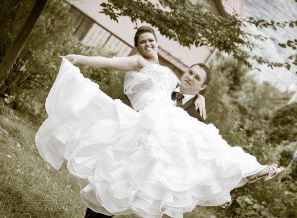 nunta-adi-ramona
