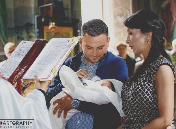Foto botez Matei Leon (38)
