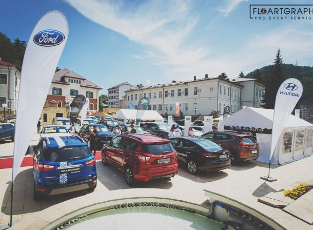 Salon Auto Piatra Neamt (8)