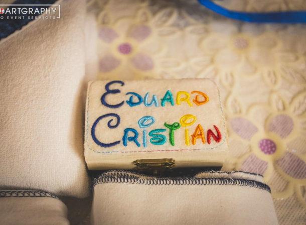 Botez Eduard Cristian (10 of 1245)